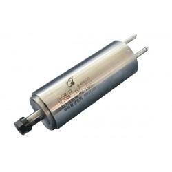 Шпиндель HQD GDZ-12 75В (0.3 кВт, самоохлаждающийся)