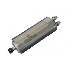 Шпиндель HQD GDZ-15 (0.8 кВт, жидкостное охлаждение)