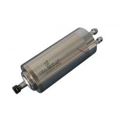 Шпиндель HQD GDZ-17 40000 rpm (1.5 кВт,  жидкостное охлаждение)