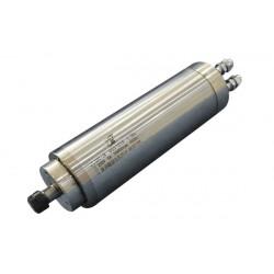 Шпиндель HQD GDZ-18 (1.5 кВт, жидкостное охлаждение)