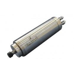 Шпиндель HQD GDZ-18B (1.5 кВт, жидкостное охлаждение)