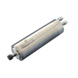 Шпиндель HQD GDZ-18-2 (0.8 кВт, жидкостное охлаждение)
