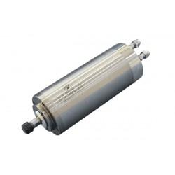 Шпиндель HQD GDZ-19 (1.5 кВт, жидкостное охлаждение)