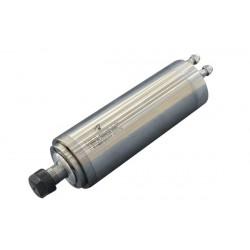 Шпиндель HQD GDZ-23-1. (2.2 кВт, жидкостное охлаждение)