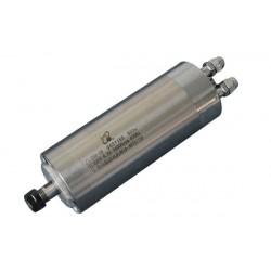 Шпиндель HQD GDZ-26-1 (0.8 кВт, жидкостное охлаждение)