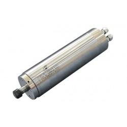 Шпиндель HQD GDZ-26 (1.2 кВт, с жидкостным охлаждением)