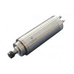 Шпиндель HQD GDZ-27 (3.7/4.0/4.5 кВт, жидкостное охлаждение)