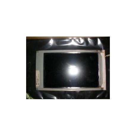DMF50556NF DMF-50556NF LCD панель