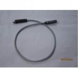 SME-8-S-LED-24 модуль