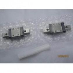 LWL7B модуль