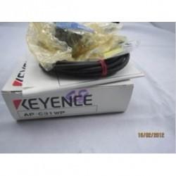 AP-C31WP датчик KEYENCE
