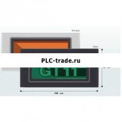 GT11 AIGT2030B панель