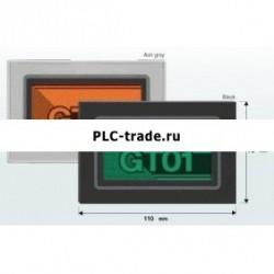 GT01 AIGT0030B1 панель