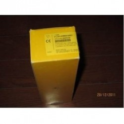 модуль FLDP-IOM84-0001