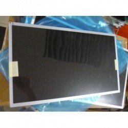 LC185EXN-SCA1 LCD панель
