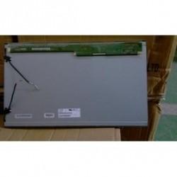 CLAA185WA04 18.5 LCD экран