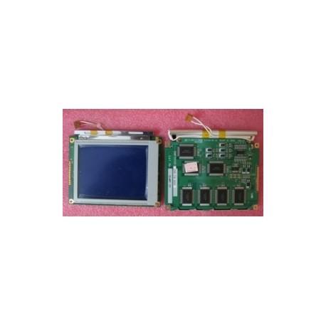 DMF50081-ZNB-FW DMF50081 STN LCD панель