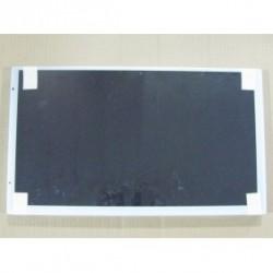 LTA216AT01 21.6 LCD экран