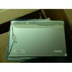 CLAA220FA01 21.6 LCD экран