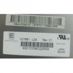 V216B1-L04 21.6 LCD экран