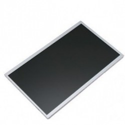 CLAA260WU09M 26.0 LCD экран