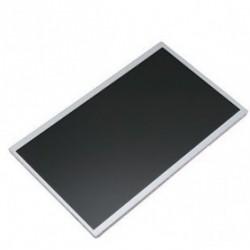 CLAA260WU11 25.5 LCD экран