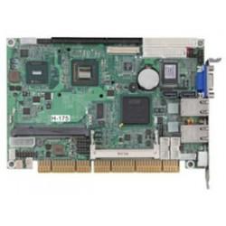 H-175 ADES corporation - плата CPU половина размера / Intel® Atom