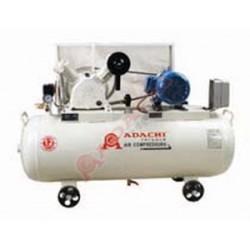 ADH-205 A.D.I ATACHI CORPORATION SDN BH - компрессор для воздуха / подвижный / с электродвигателем / поршневый