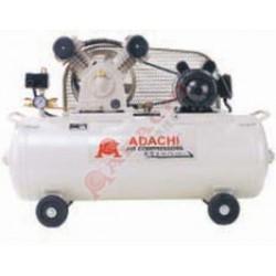 AD-202 A.D.I ATACHI CORPORATION SDN BH - компрессор для воздуха / подвижный / с электродвигателем / поршневый