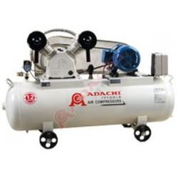 AD-205 A.D.I ATACHI CORPORATION SDN BH - компрессор для воздуха / подвижный / с электродвигателем / поршневый