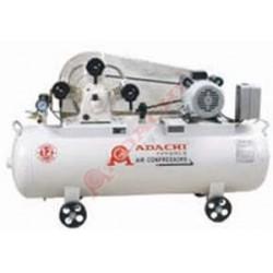 AD-303 A.D.I ATACHI CORPORATION SDN BH - компрессор для воздуха / подвижный / с электродвигателем / поршневый