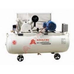ADH series A.D.I ATACHI CORPORATION SDN BH - компрессор для воздуха / подвижный / с электродвигателем / поршневый