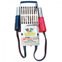 A.D.I ATACHI CORPORATION SDN BH - компрессорная станция высокого давления для воздуха