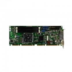 FS-9500 AEWIN Technologies Co., Ltd. - одноплатный компьютер PICMG / 4e Generation Intel® Core / встроенный