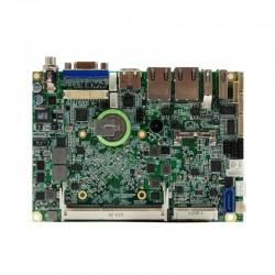 EM-6336 AEWIN Technologies Co., Ltd. - плата CPU 3,5 дюйма / Intel® Atom / встроенная