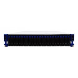 BIS-5201 AEWIN Technologies Co., Ltd. - сервер для стокирования / 2U / Intel® Xeon / Gigabit Ethernet