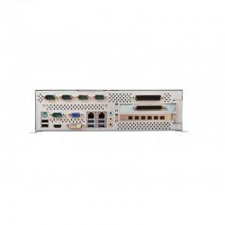 GMB-8301 AEWIN Technologies Co., Ltd. - вмонтированный ПК / 4e Generation Intel® Core / SATA / USB