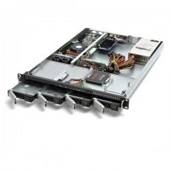 RCK-107BR AICSYS Inc - сервер для стокирования / для сети / коммуникационный / для базы данных ODBC