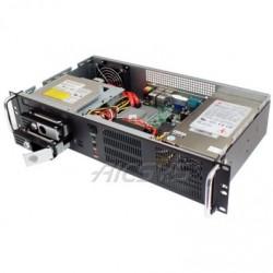 NDS-203M AICSYS Inc - сервер для базы данных ODBC / коммуникационный / для сети / видео