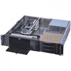 RCK-202B AICSYS Inc - ПК сервер / баребон / бокс / VGA