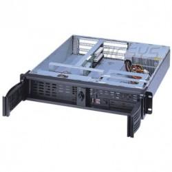 RCK-203BA AICSYS Inc - сервер для базы данных ODBC / коммуникационный / для сети / для стокирования