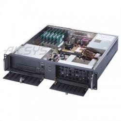 RCK-204ML AICSYS Inc - ПК сервер / баребон / бокс / Ethernet