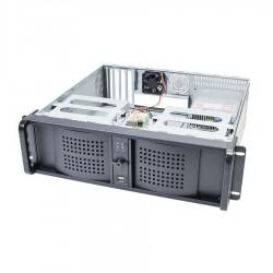 RCK-306M AICSYS Inc - крейт для монтажа в стойку / 2U / 3U / промышленный
