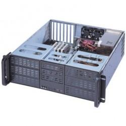 RCK-309MA AICSYS Inc - ПК сервер / все в одном / для монтажа в стойку / USB