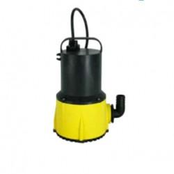Elite series, Famo 600 All Favor Enterprise - насос для жидких промышленных выбросов / электрический / погружной / центрифуга