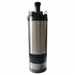JC series All Favor Enterprise - водный насос / электрический / погружной / с ротором