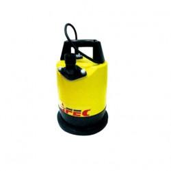 FLSR-400 All Favor Enterprise - водный насос / электрический / погружной / центрифуга