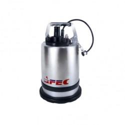 FSR-400 All Favor Enterprise - водный насос / электрический / погружной / центрифуга