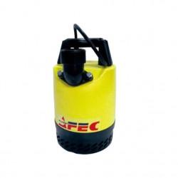 FLS series All Favor Enterprise - водный насос / электрический / погружной / центрифуга