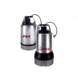 FS series All Favor Enterprise - водный насос / электрический / погружной / центрифуга